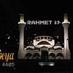İmam-ı Rabbani Camii – Maltepe İstanbul